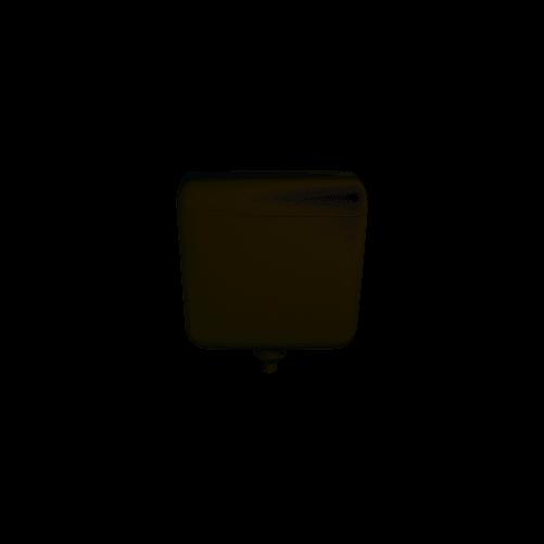 Dömötör Lux wc tartály alacsony/felső szerel