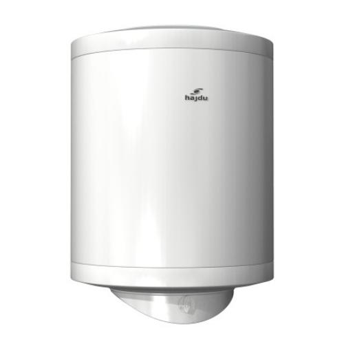 Hajdu Z- 80 ERP Elektromos vízmelegítő