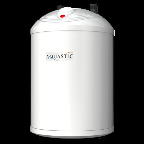 Hajdu AQ-10 A Alsós zártrendszerű Elektromos vízmelegítő