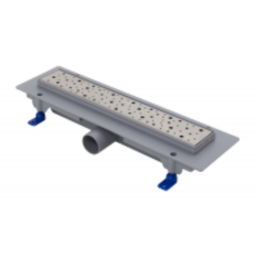 Liv  P650 Galaxy zuhanyfolyóka