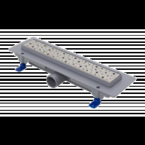Liv P850 Galaxy zuhanyfolyóka