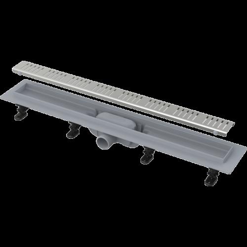 Alcaplast  Apz 10-950 zuhanyfolyóka