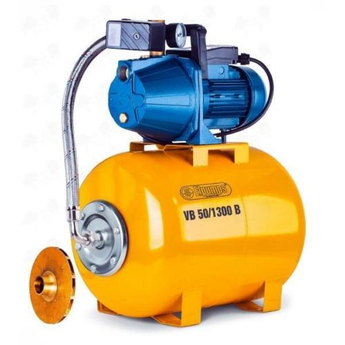Elpumps VB 50/1300 Házi vízmű
