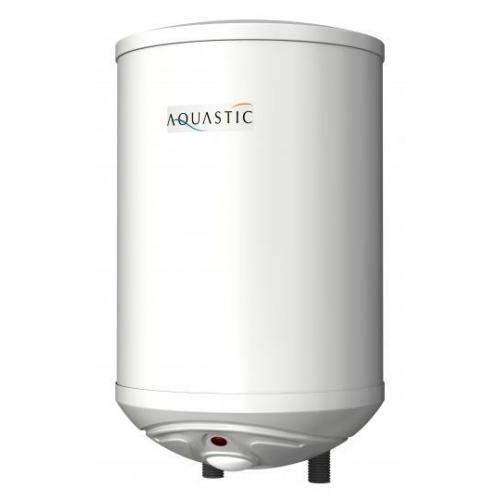 Hajdu AQ-10 F Felsős zártrendszerű Elektromos vízmelegítő