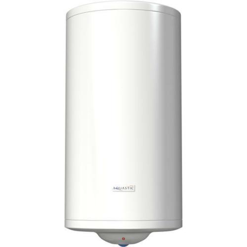 Hajdu AQ  30  ERP Elektromos vízmelegítő