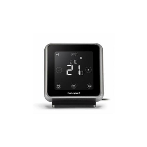 HONEYWELL  LYRIC WI-FI T6R.okos termosztát