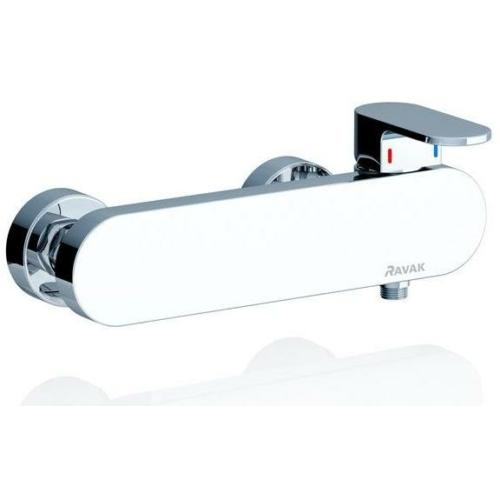 Ravak Chrome zuhanycsaptelep CR 032.00 (070043)