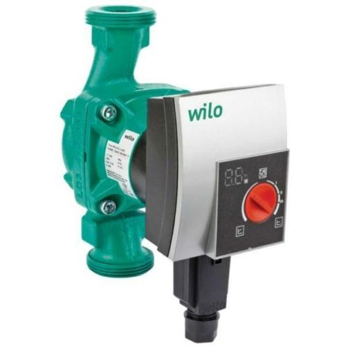 Wilo Yonos Pico  25/1-8 ÚJ keringetőszivattyú